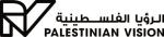 Palestinian Vision